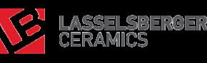 logo lasselsberger