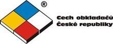 logo Cech obkladačů ČR